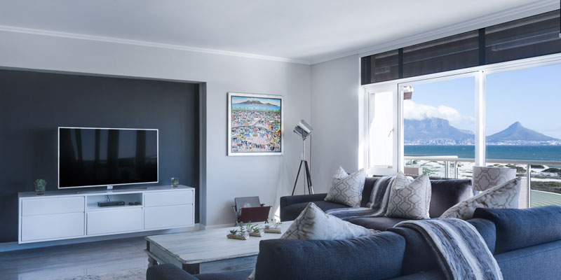 Select the Right Paint for Your Home