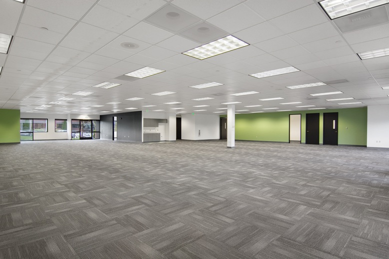 4 Essential Considerations When Choosing Flooring for Your Office