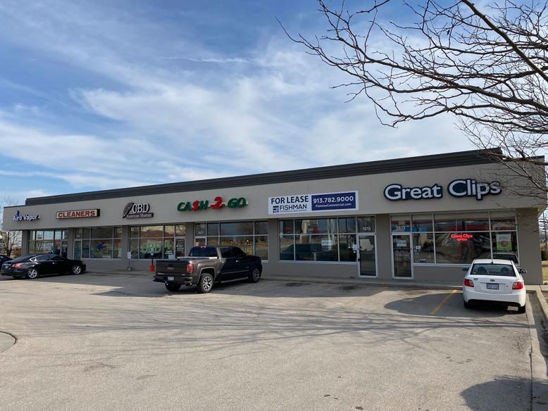 retail-center-color-transformation